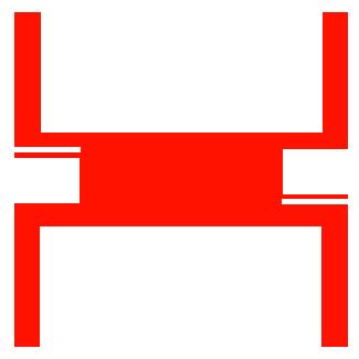 around 87