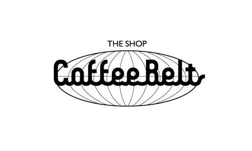 coffeebelt_01