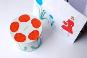 AUDREY焼き菓子 グレイシア