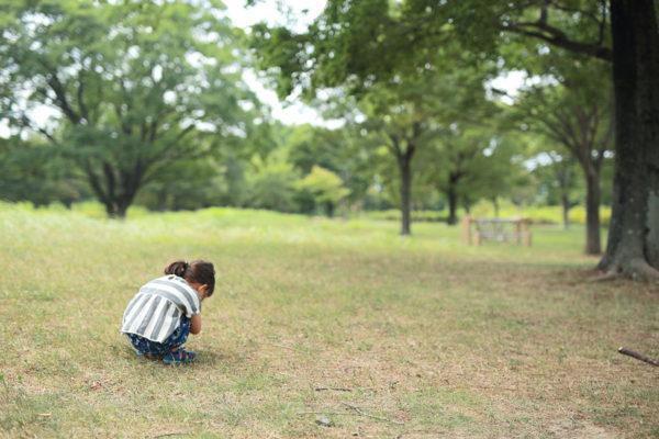 杭瀬川スポーツ公園