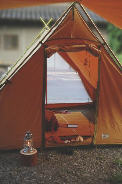 キャンプ テンマクデザイン PEPO tent-mark design テント フュアーハンドハリケーンランタン シルバー ひょうたんスピーカー おんらく市場