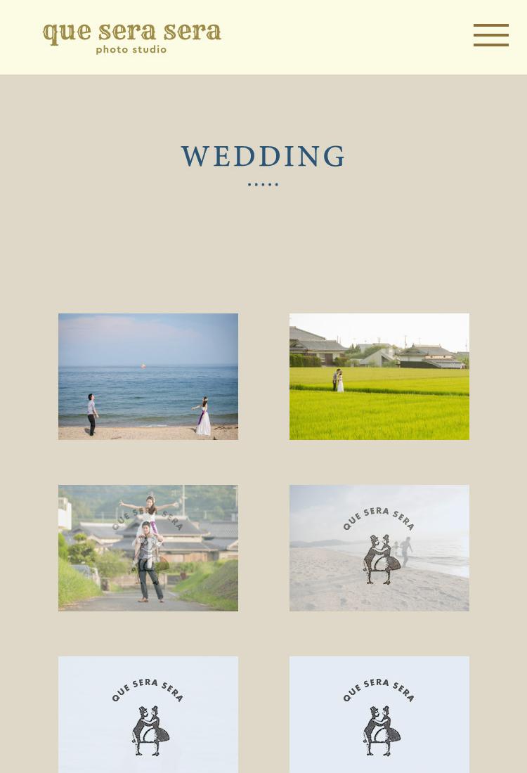 wedding_photo